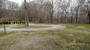 Section C campsites resize