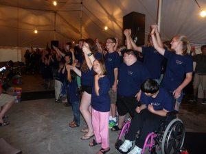 special needs 2